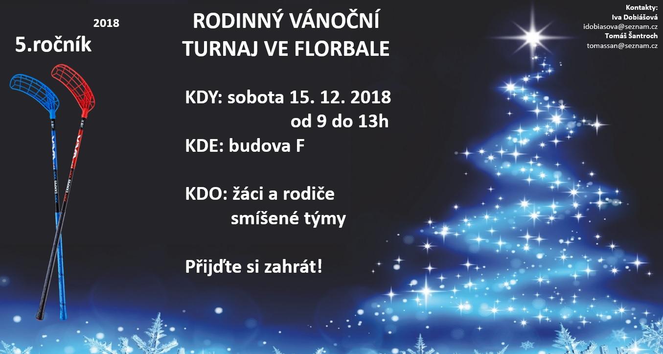 vn18 1 20181120 1216967270