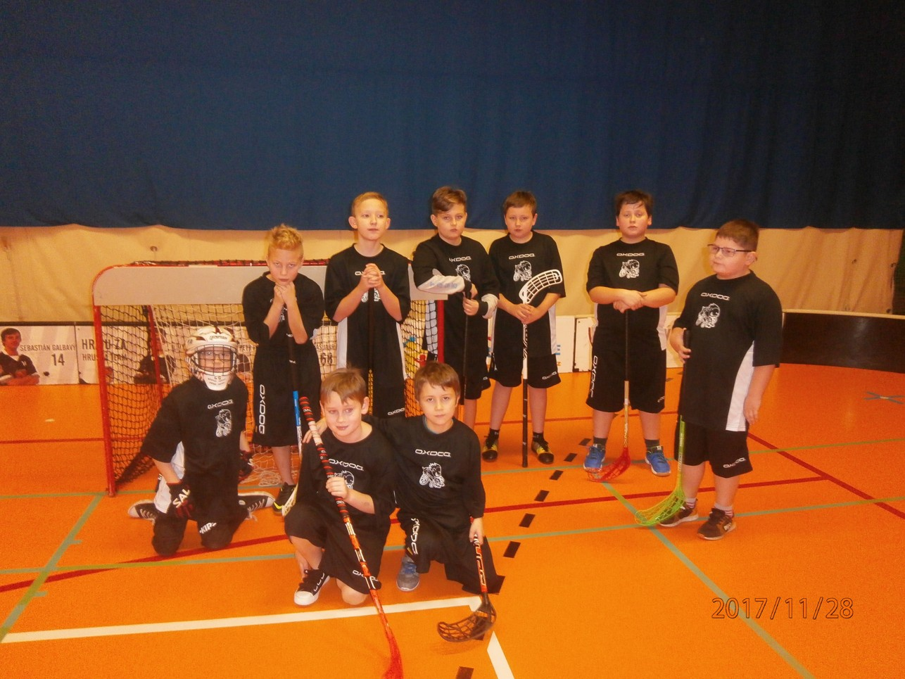 ceps cup 3 20171128 1502419416