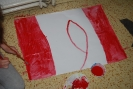 Příprava projektu Kanada 16.6.2015