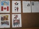 projektový den Kanada 17.6.2015