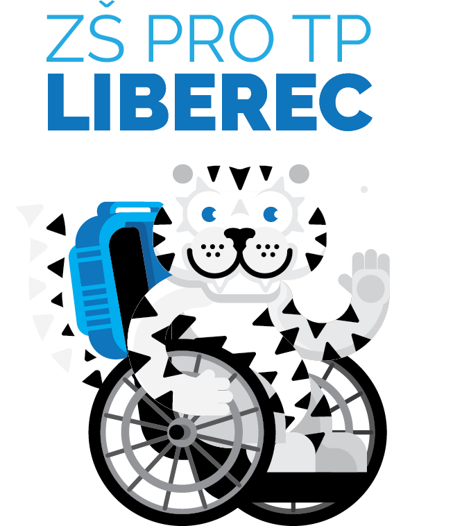 ZŠ a MŠ pro TP Liberec